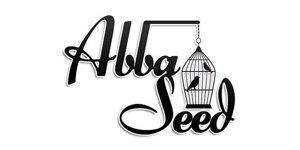 abba-seed