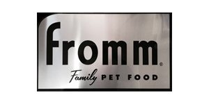 fromm-pet-food
