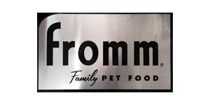 fromm-pet-food