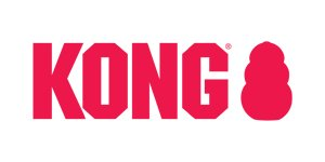 kong-dog-toys
