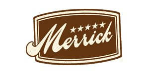 merrick-dog-food