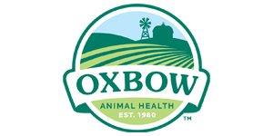 oxbow-health